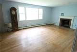 678 Bunker Hill Road - Photo 10