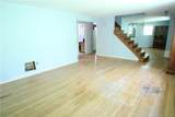 678 Bunker Hill Road - Photo 11