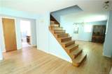 678 Bunker Hill Road - Photo 12