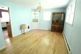 678 Bunker Hill Road - Photo 13