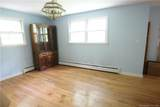 678 Bunker Hill Road - Photo 14