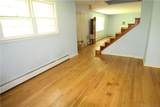 678 Bunker Hill Road - Photo 15