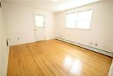 678 Bunker Hill Road - Photo 16