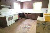 678 Bunker Hill Road - Photo 18