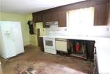 678 Bunker Hill Road - Photo 19