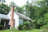 678 Bunker Hill Road - Photo 2