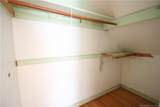 678 Bunker Hill Road - Photo 22