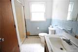 678 Bunker Hill Road - Photo 25