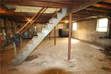 678 Bunker Hill Road - Photo 27