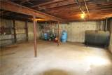 678 Bunker Hill Road - Photo 28