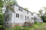 678 Bunker Hill Road - Photo 3