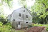 678 Bunker Hill Road - Photo 4