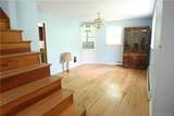 678 Bunker Hill Road - Photo 8