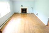 678 Bunker Hill Road - Photo 9