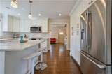 198 Cold Spring Road - Photo 10