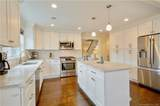 198 Cold Spring Road - Photo 11