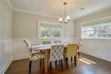 198 Cold Spring Road - Photo 13