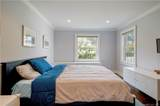 198 Cold Spring Road - Photo 15