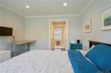 198 Cold Spring Road - Photo 16