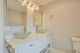 198 Cold Spring Road - Photo 17