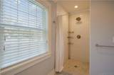 198 Cold Spring Road - Photo 18