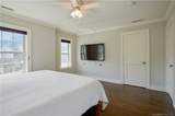 198 Cold Spring Road - Photo 20
