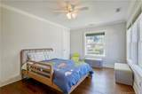 198 Cold Spring Road - Photo 22