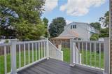 198 Cold Spring Road - Photo 24