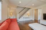 198 Cold Spring Road - Photo 4