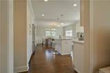 198 Cold Spring Road - Photo 6