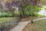 352 Robinwood Road - Photo 12