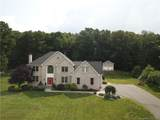 64 Barber Hill Road - Photo 1