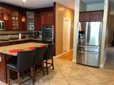 64 Barber Hill Road - Photo 10