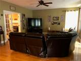 64 Barber Hill Road - Photo 11