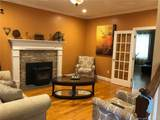 64 Barber Hill Road - Photo 12