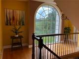 64 Barber Hill Road - Photo 23