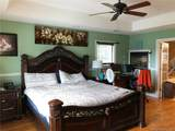 64 Barber Hill Road - Photo 24
