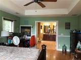 64 Barber Hill Road - Photo 25