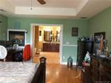 64 Barber Hill Road - Photo 26