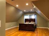 64 Barber Hill Road - Photo 38