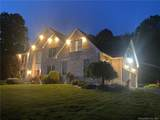64 Barber Hill Road - Photo 4