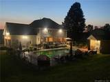 64 Barber Hill Road - Photo 6