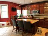 64 Barber Hill Road - Photo 8