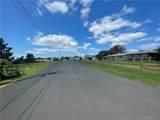 464 Park Boulevard - Photo 35
