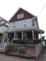 219 6th Street - Photo 3