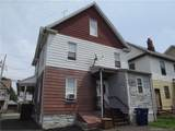 219 6th Street - Photo 4