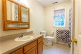 1181 Spindle Hill Road - Photo 14