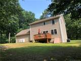 1181 Spindle Hill Road - Photo 19