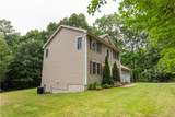 1181 Spindle Hill Road - Photo 20