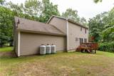 1181 Spindle Hill Road - Photo 21
